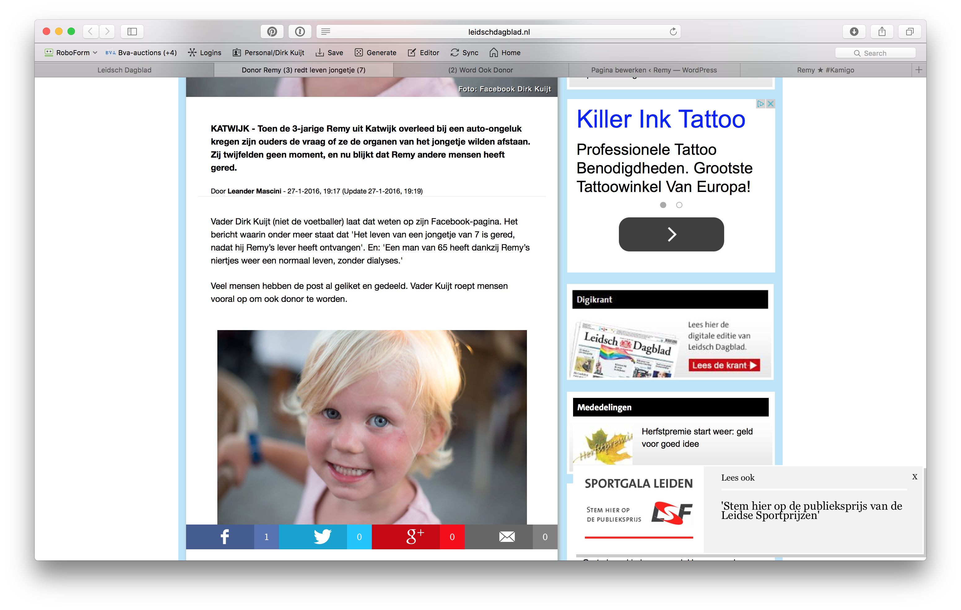 Screen Shot 2016-01-27 at 19.53.44